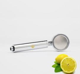 Aroma Dusche mit Vitamin C