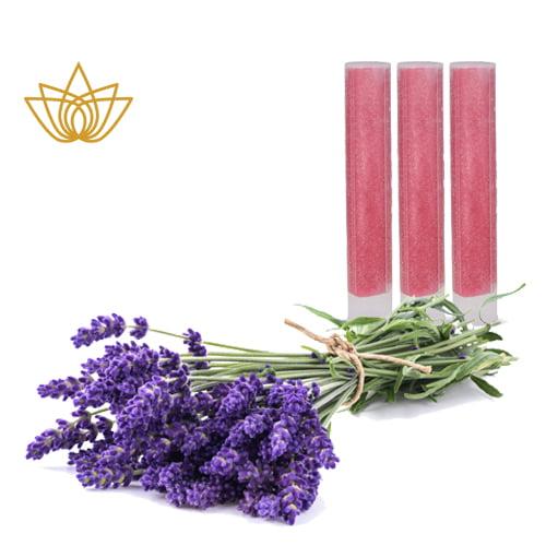 Aroma Gel Filter Provence Enlightenment