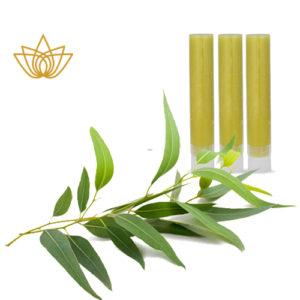 Aroma Gel Filter Eucalyptus